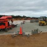 Albany Plantation - APEC Hardstand 009
