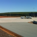 Albany Plantation - APEC Hardstand 064