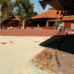 Challenge Brick Paving Perth - Ascot Turf Club -03