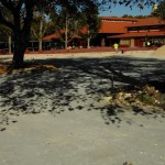Challenge Brick Paving Perth - Ascot Turf Club -01
