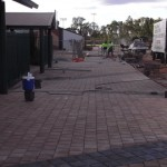 Challenge Brick Paving Perth - Newman Paving For Brierty - 3