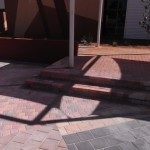 Challenge Brick Paving Perth - Newman Paving For Brierty - 9