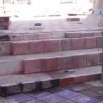 Challenge Brick Paving Perth - Newman Paving For Brierty - 7