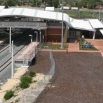 Challenge Brick Paving - Rockingham Train Station - 04