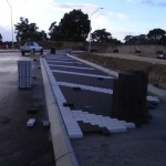 Challenge Brick Paving Perth - Perth to Bunbury Hwy - 03