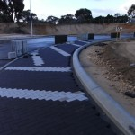 Challenge Brick Paving Perth - Perth to Bunbury Hwy - 02