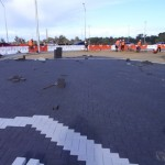 Challenge Brick Paving Perth - Perth to Bunbury Hwy - 01