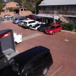 Challenge Brick Paving Perth - Subiaco Carpark - 04