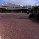 Challenge Brick Paving Perth - Subiaco Carpark - 06