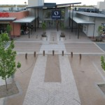 Challenge Brick Paving - Baldivis Shopping Centre - 04