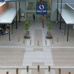 Challenge Brick Paving - Baldivis Shopping Centre - 01