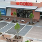 Challenge Brick Paving - Baldivis Shopping Centre - 02