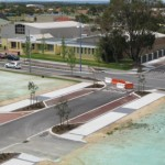 Challenge Brick Paving - Rockingham Water Front Estate - 05