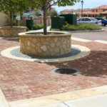 Challenge Brick Paving - Port Bouvard - 02