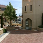 Challenge Brick Paving - Port Bouvard - 03