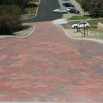 Challenge Brick Paving - Port Bouvard - 06