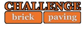Challenge Brick Paving