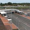 Rockingham Train Station