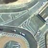 Southern Gateway Mandurah Bypass