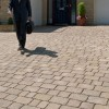 Brick Paving For Driveways