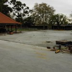 Challenge Brick Paving Perth - Ascot Turf Club -04