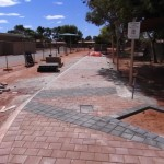 Challenge Brick Paving Perth - Newman Paving For Brierty - 4