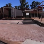 Challenge Brick Paving Perth - Newman Paving For Brierty - 10