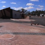 Challenge Brick Paving Perth - Newman Paving For Brierty - 8
