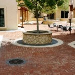 Challenge Brick Paving - Port Bouvard - 01