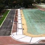 Challenge Brick Paving - Rockingham Water Front Estate - 01