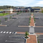 Challenge Brick Paving - Baldivis Shopping Centre - 03