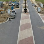 Challenge Brick Paving - Baldivis Housing Estate - 02