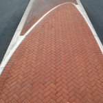 Challenge Brick Paving - Baldivis Housing Estate - 04