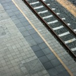 Challenge Brick Paving - Waikiki Train Station - 06