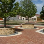 Challenge Brick Paving - Port Bouvard - 05