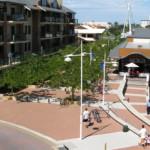 Challenge Brick Paving - Mandurah Marina - 05